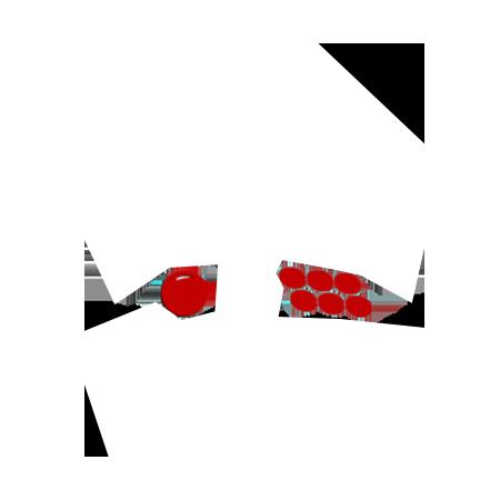 House of Chaos Logo