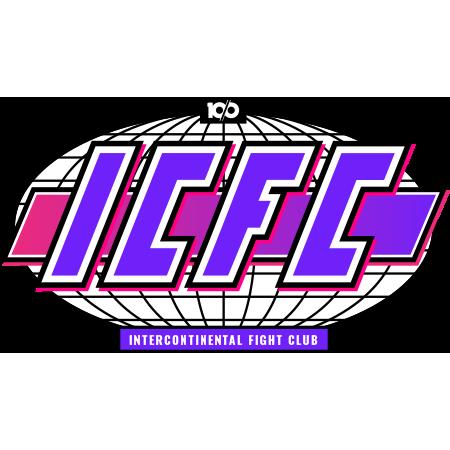 Intercontinental Fight Club