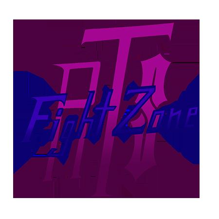 RTS FIGHT ZONE